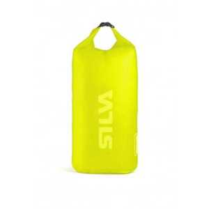 Silva 70D 3L Dry Bag - Yellow
