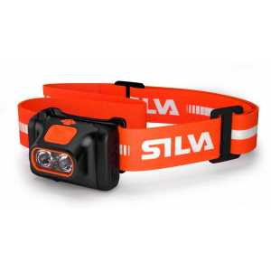 Silva Scout Head Torch