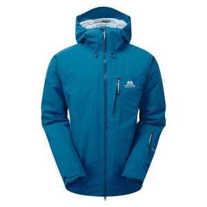 Mountain Equipment Altai GTX Waterproof Insulated Jacket