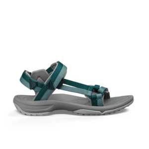 Teva Womens Terra FI Lite Walking Sandals