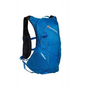 Montane Trailblazer 8 Lightweight Backpack - Electric Blue