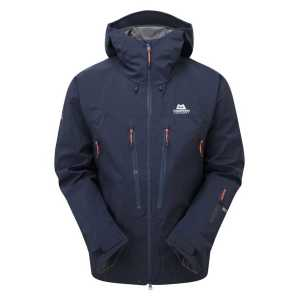 Mountain Equipment Changabang GTX Pro Waterproof Jacket - Cosmos
