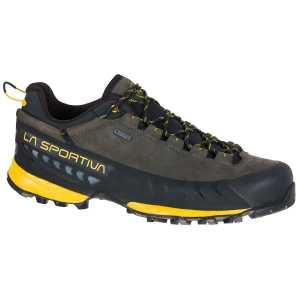 La Sportiva TX5 Low GTX Walking Shoes