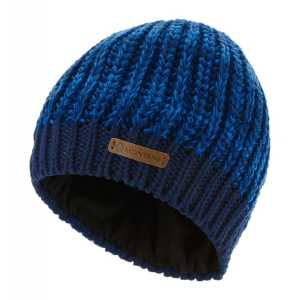 Montane Uplift Beanie Hat - Electric Blue