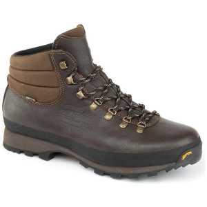 Zamberlan 311 Ultra Lite GTX Walking Boots
