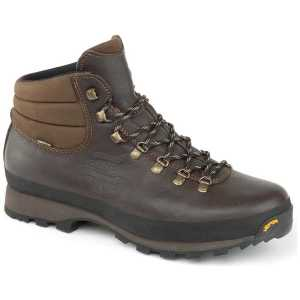 Zamberlan 311 Ultra Lite GTX Womens Walking Boots
