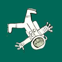 Hufenrsf5rg8kkdua17q