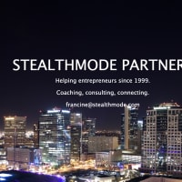 Stealthmode Partners