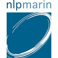 NLP Marin
