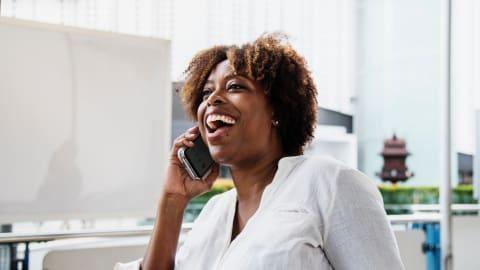 Salary Negotiation Pro Tip!