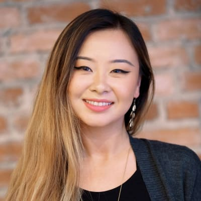 Siyin Tse