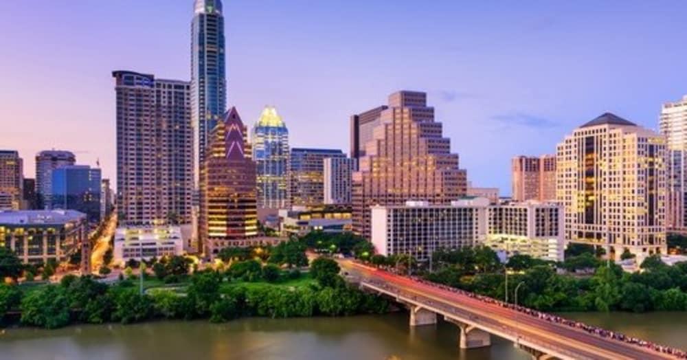 HireClub Austin - Anniversary Meetup