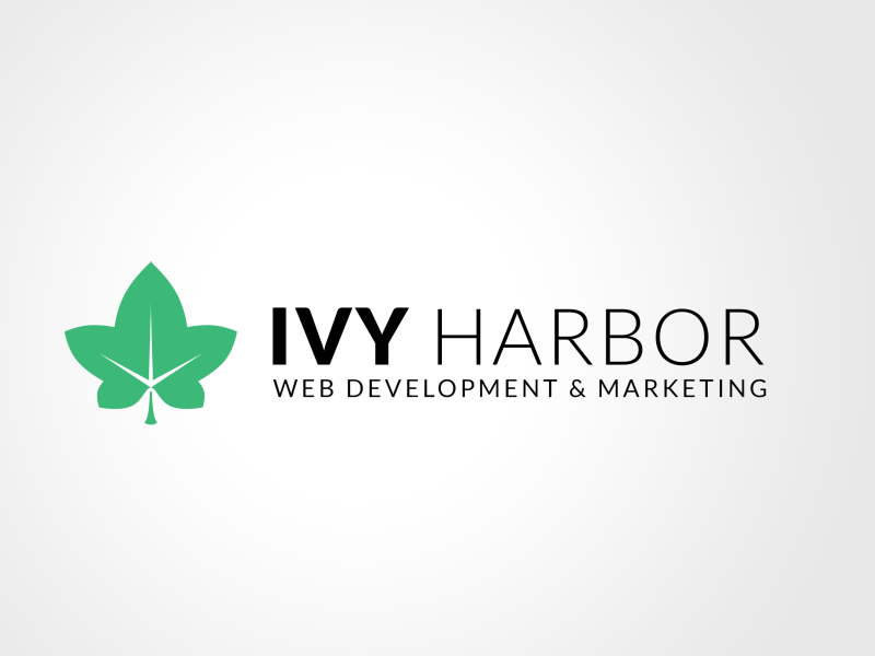Ivy Harbor