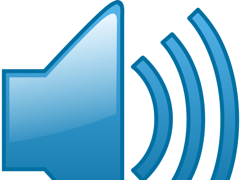 Your Custom Soundboard