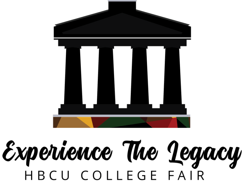 Experience The Legacy HBCU College Fair