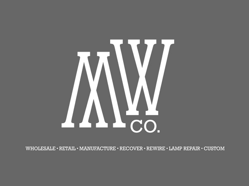 MW Co.