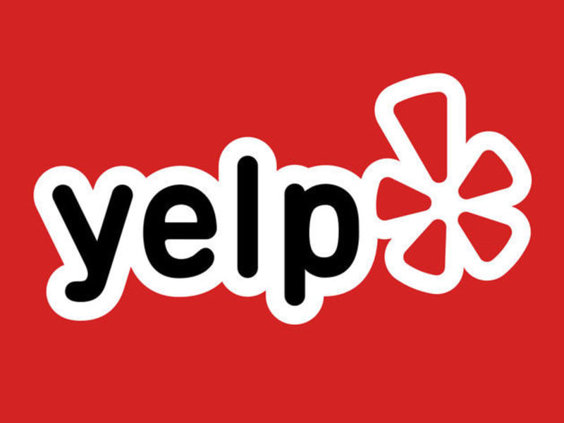 Developing Yelp Elite User Profile Based on Business Influence