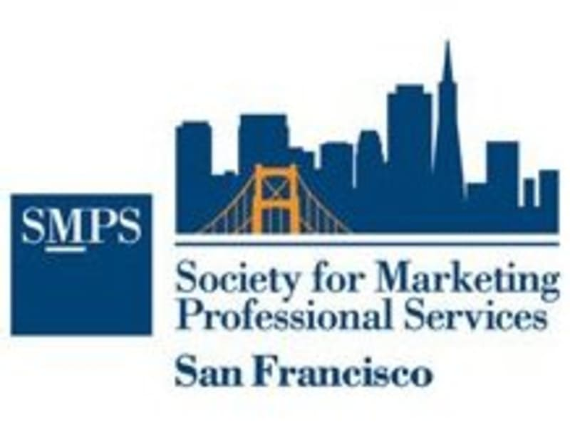 SMPS San Francisco Social Media Engagement