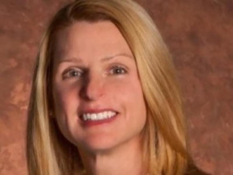 Client testimonial: Jane Hilk, CMO at Kraft Foods
