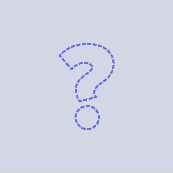 Default company avatar