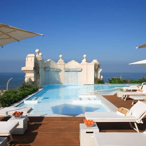 Viareggio holidays topflight tuscany holidays - Piscina viareggio ...