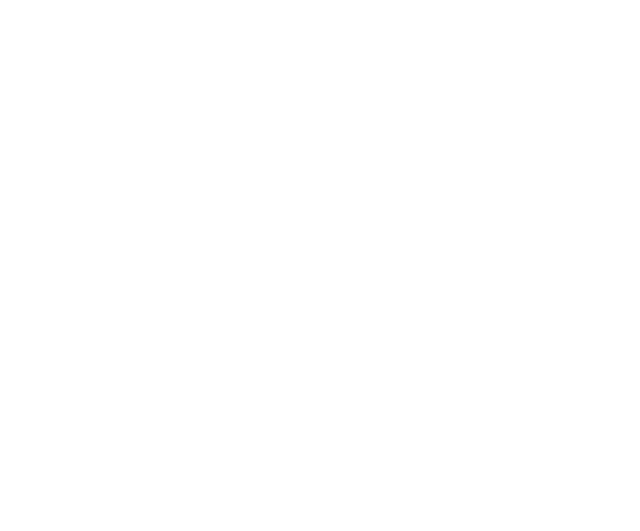 Discover the Family Side of Italy