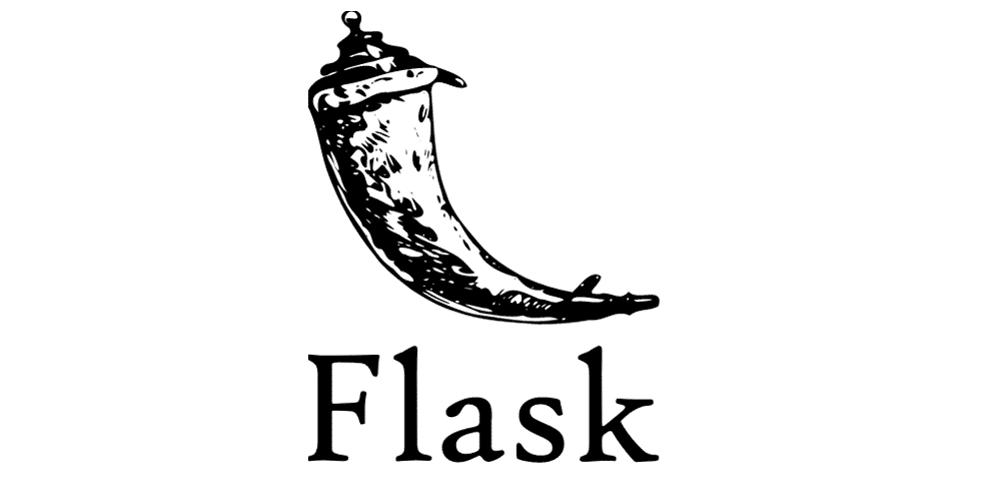 Web学習するならPythonのflaskがおすすめ