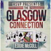 Glasgow Connection
