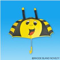 Animal Umbrella