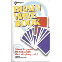 Brain Wave Deck