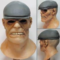 Mask-Goon