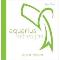 Book-Aquarius