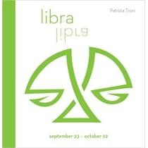 Book-Libra