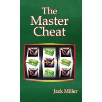 Master Cheat