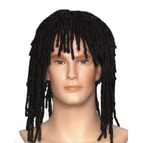 Wig-Dreadlock