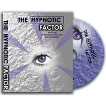 DVD-Hypnotic Factor