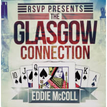 Glasgow Connection