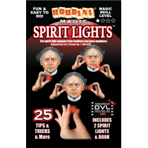 Spirit Lights