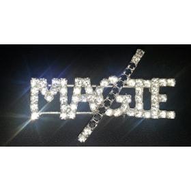 Magie Pin