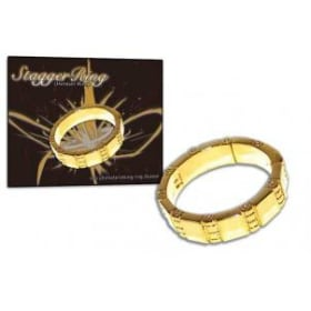 Stagger Ring (Himber ring
