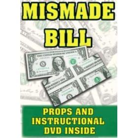 Mismade Bill