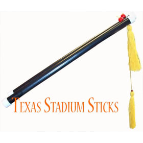 Texas Stadium Sticks