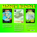 Bundle - Money