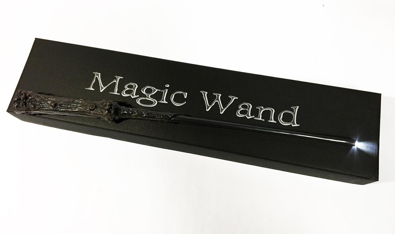 Wand-Harry Potter W/Light Rec
