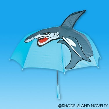 Animal Umbrella