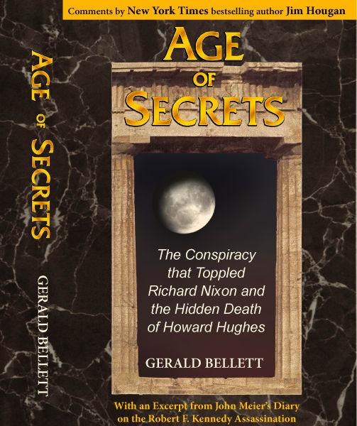 Age of Secrets