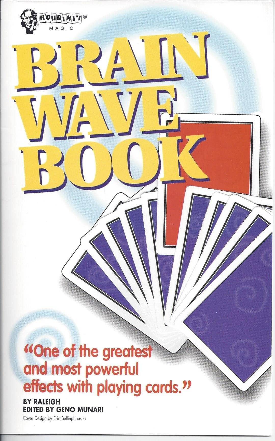 Brain Wave Deck