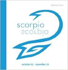 Book-Scorpio
