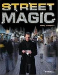 Ultimate Street Magic