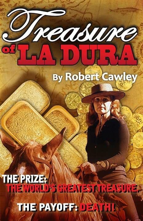 Treasure of La Dura